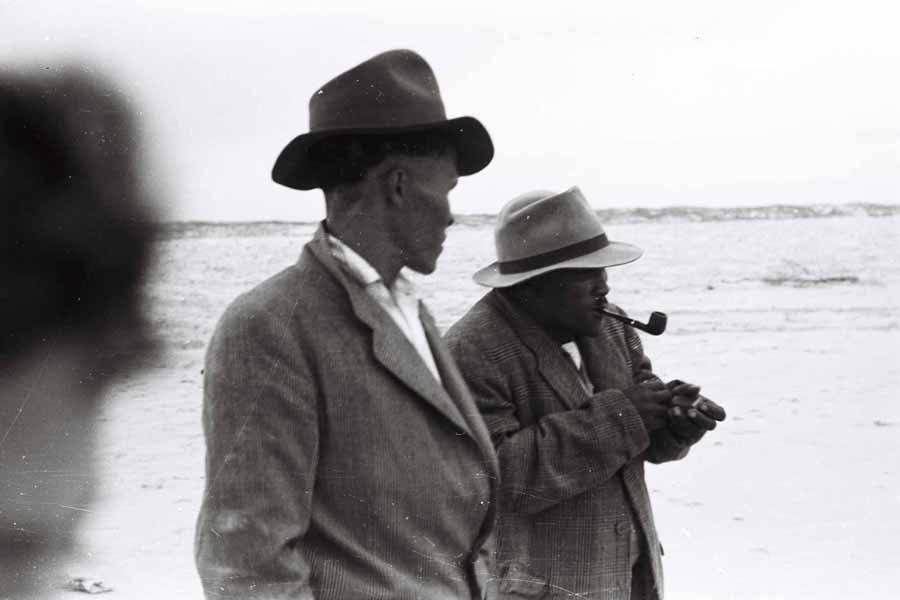 coetzee-strandfontein3