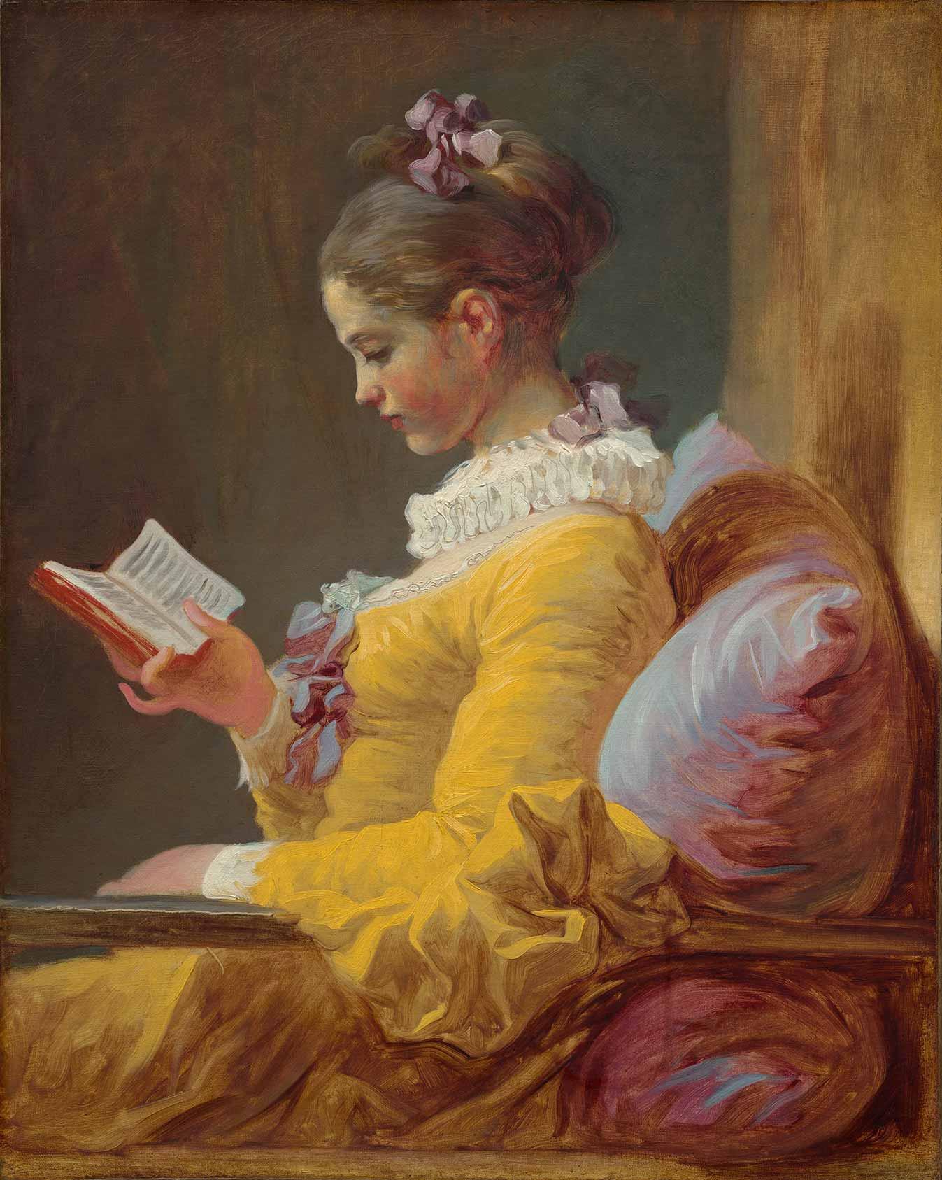 fragonard-girl-reading
