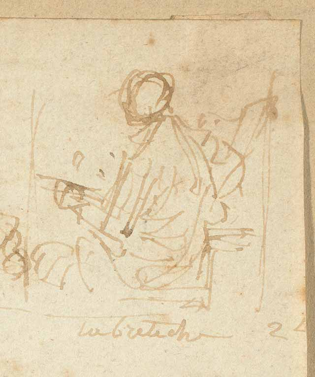 fragonard-sketch-breteche