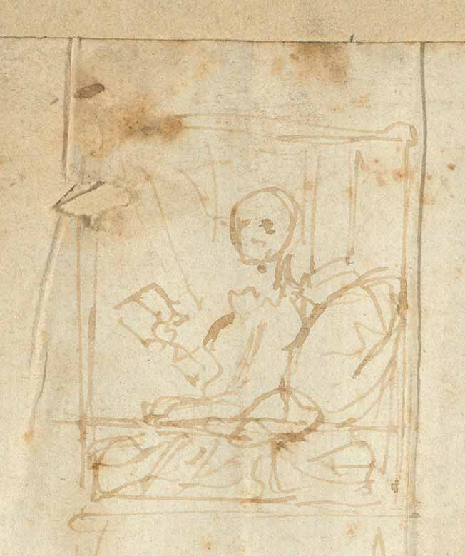 fragonard-sketch-girl-reading