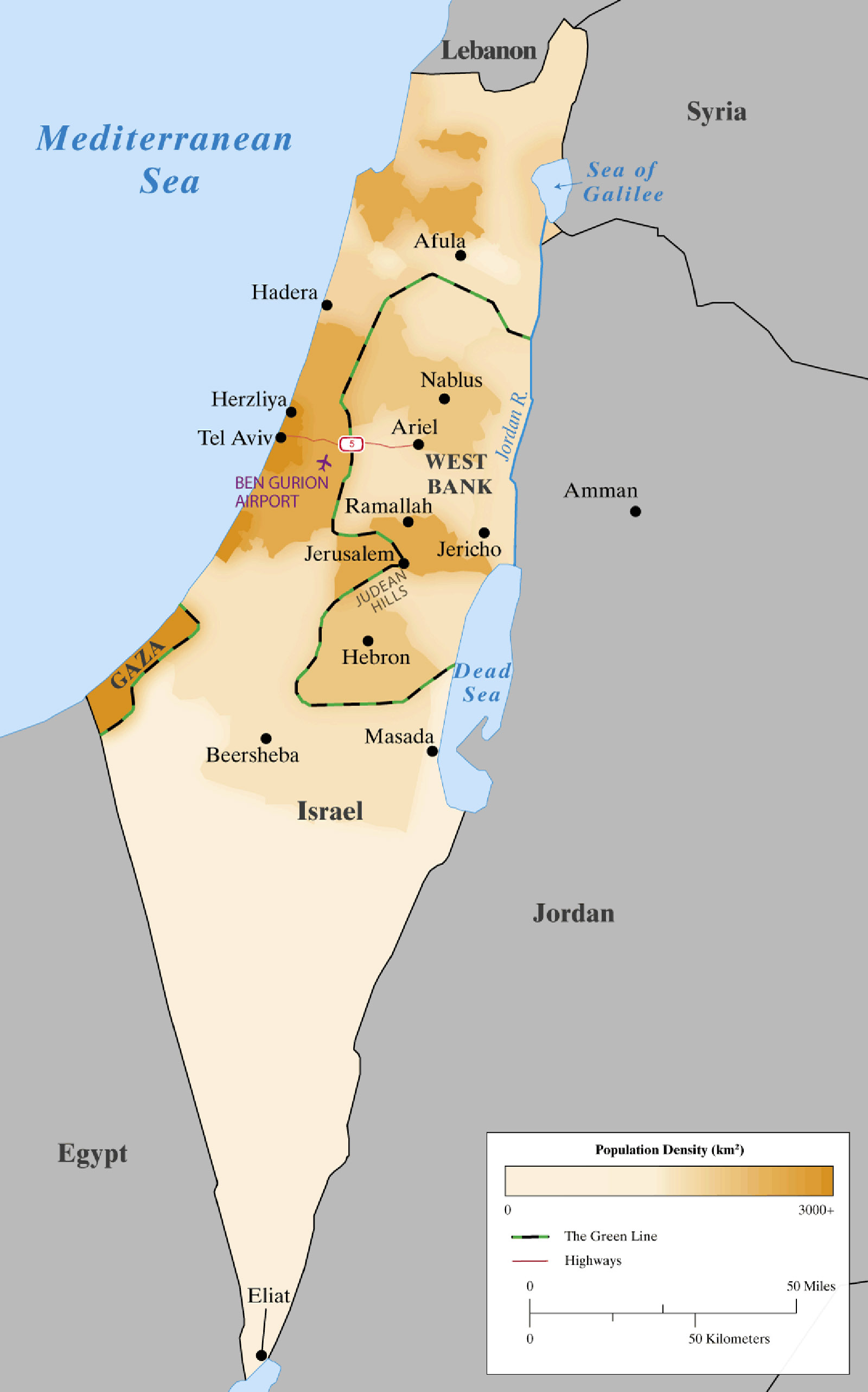 Confederation the one possible israel palestine solution by mike king stopboris Image collections