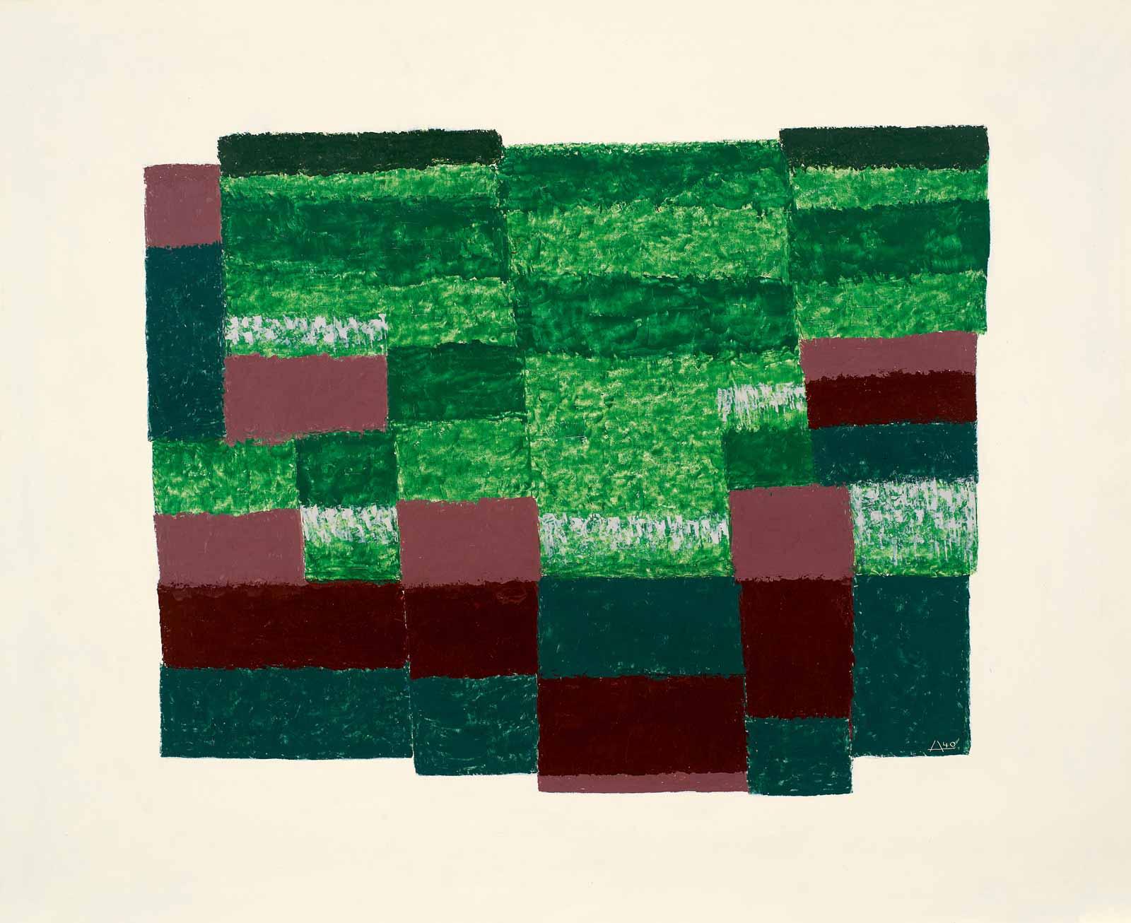 albers-tierra-verde