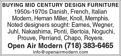 now magazine classifieds personals