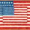 A Flag Is a Flag Is a Flag