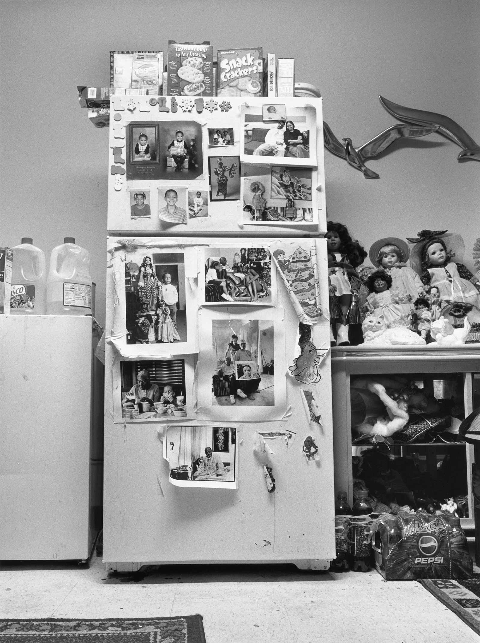 frazier-grandma-rubys-fridge