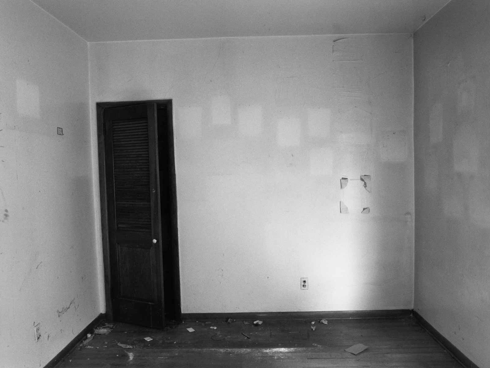 frazier-room-i-share