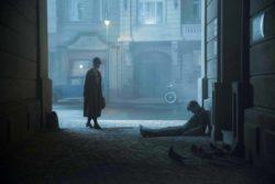 Liv Lisa Fries as Charlotte Ritter in Babylon Berlin, 2017