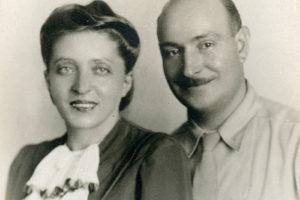 Finding My Father's Auschwitz File | by Allen Hershkowitz | NYR
