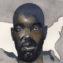 The Afro-Pessimist Temptation