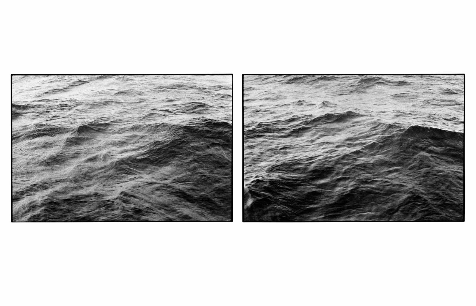 leonard-water1-2