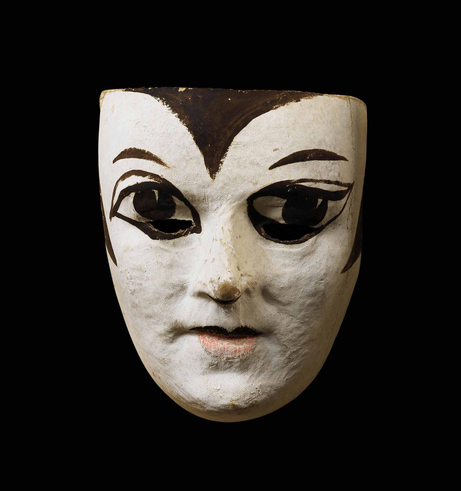 ray-mask