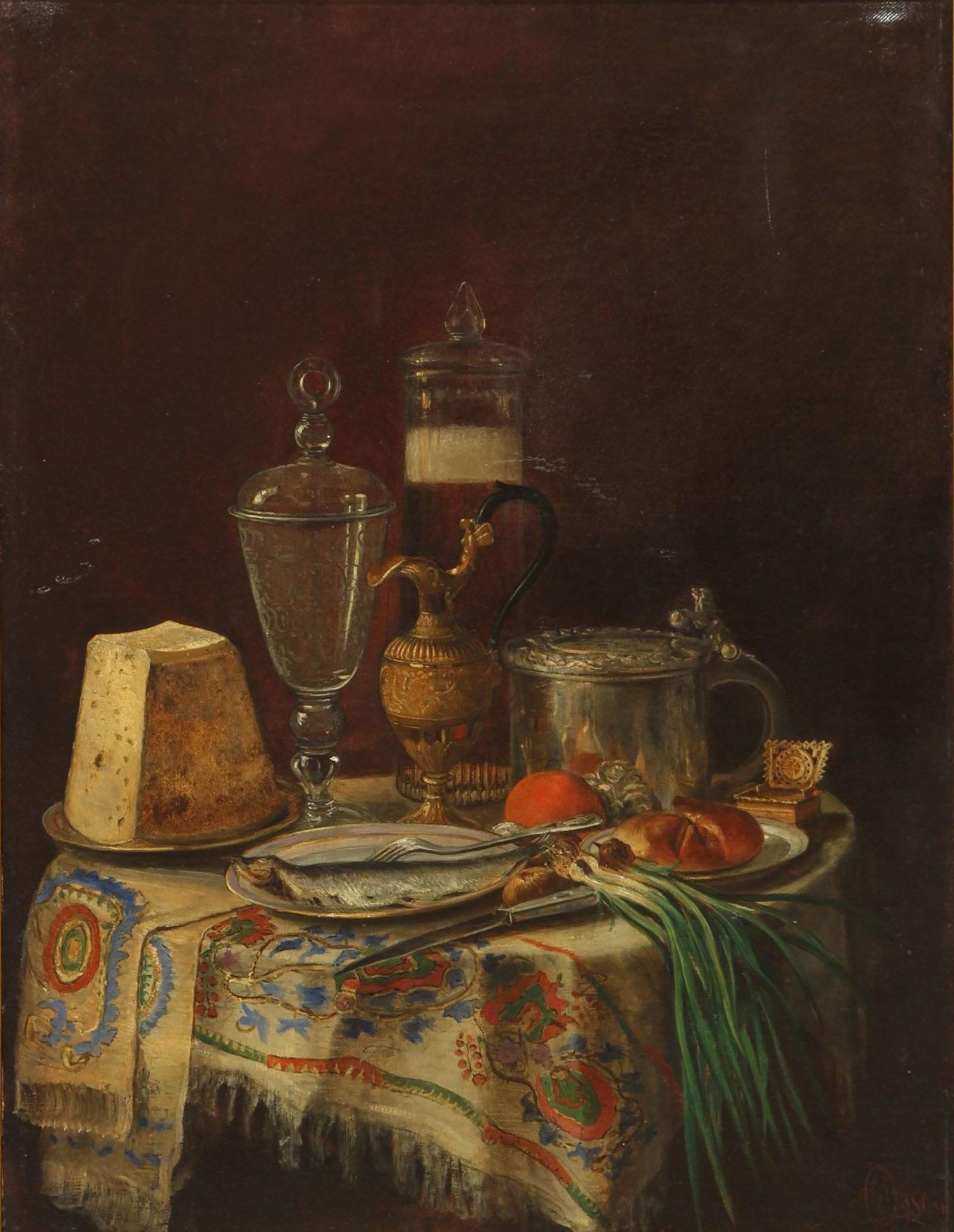 1. Dagmar_Still life_1869
