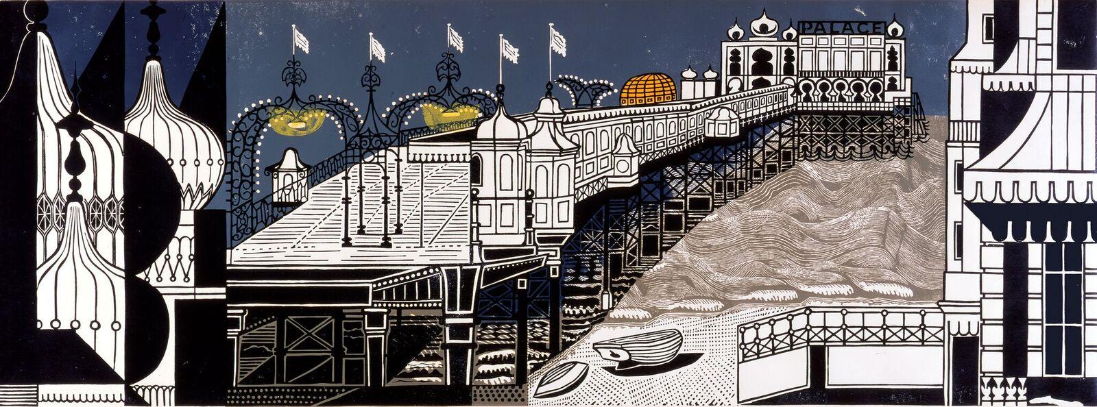 Brighton Pier_preview