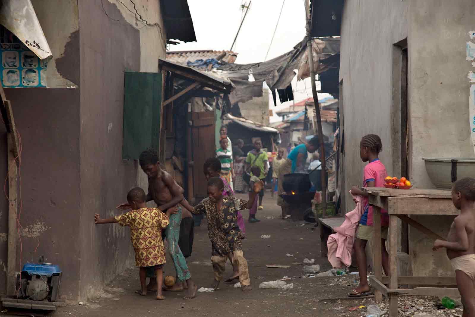 esiebo-makoko-2018