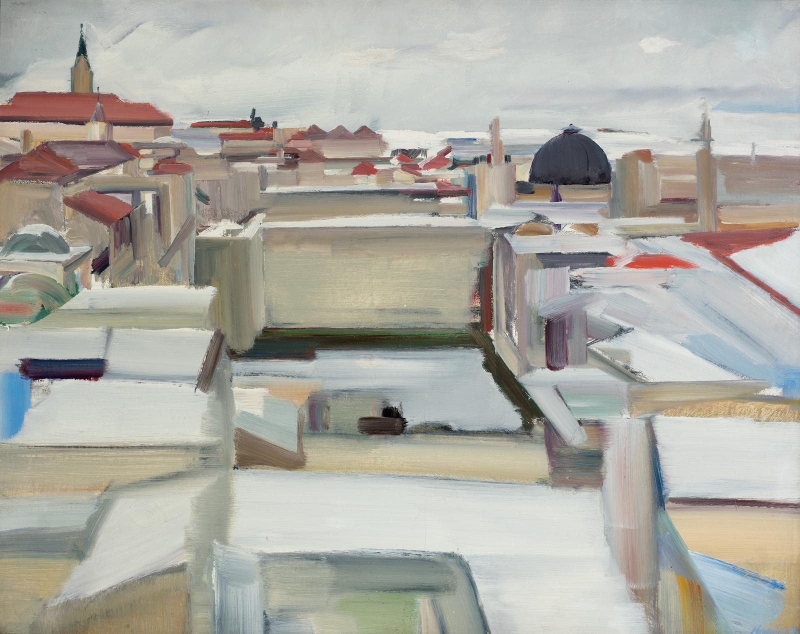 bomberg-rooftops-jerusalem