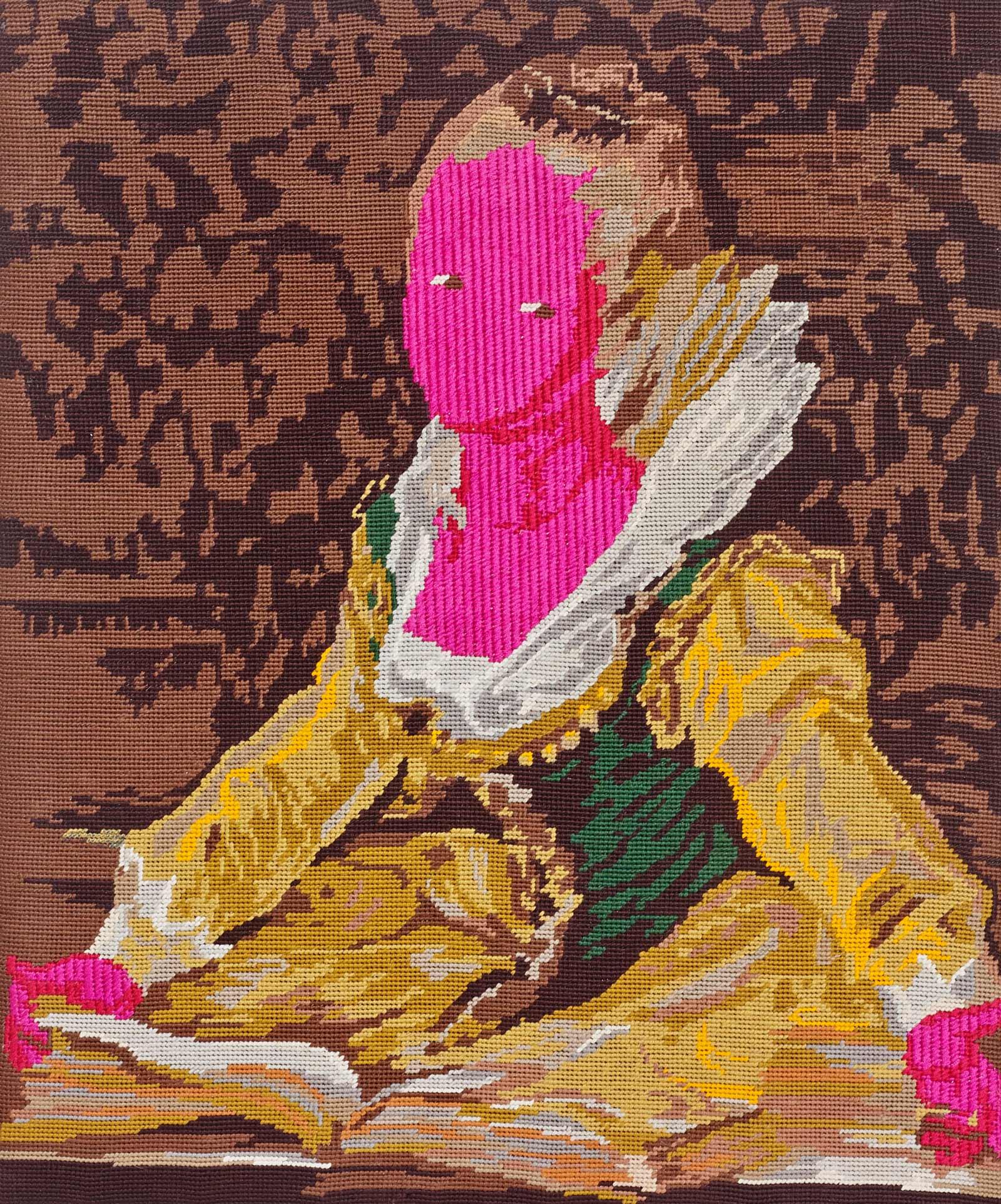 matt-smith-pink