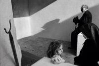 Portugal, 1976
