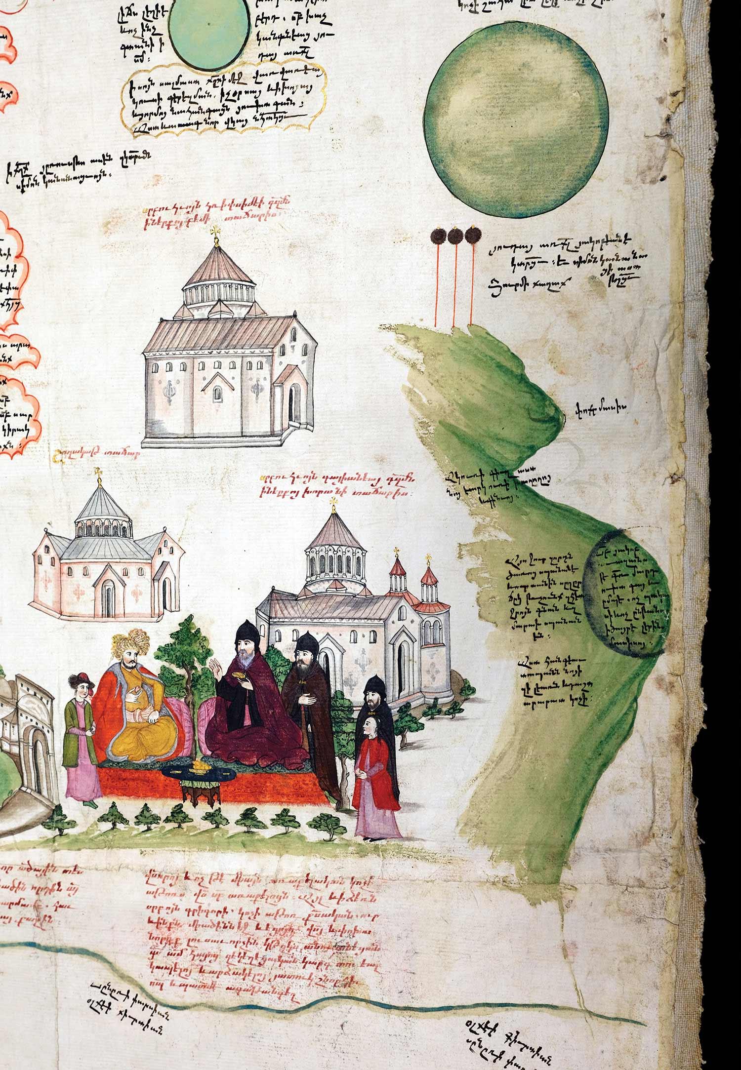 armenia-tabula-detail