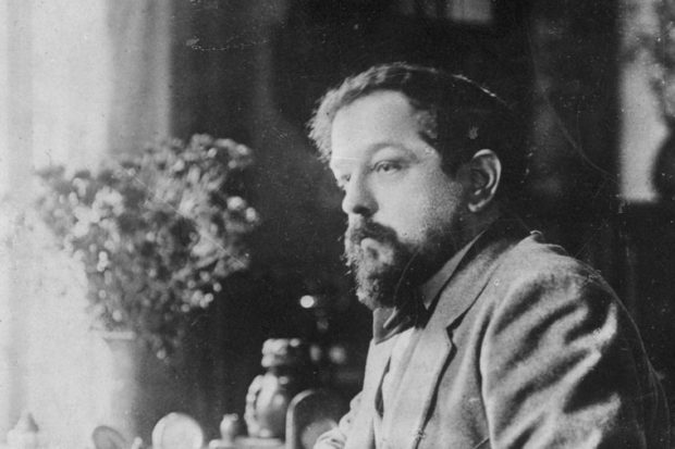 debussy-detail
