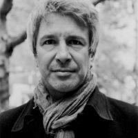 Éric Vuillard, New York City, October 2018