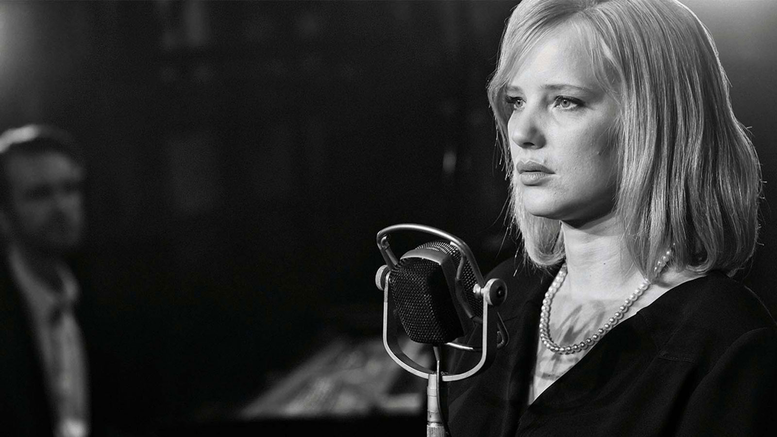 The Tender Nostalgia of 'Cold War' | by Claire Messud | NYR Daily
