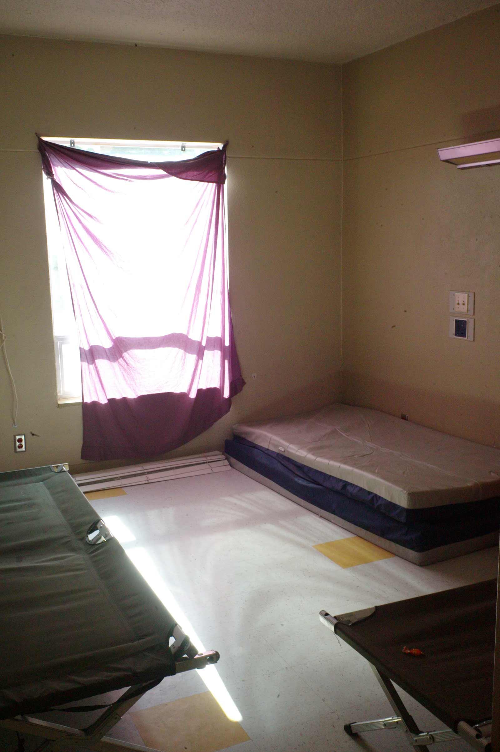 lyon-el-paso-nazareth-room