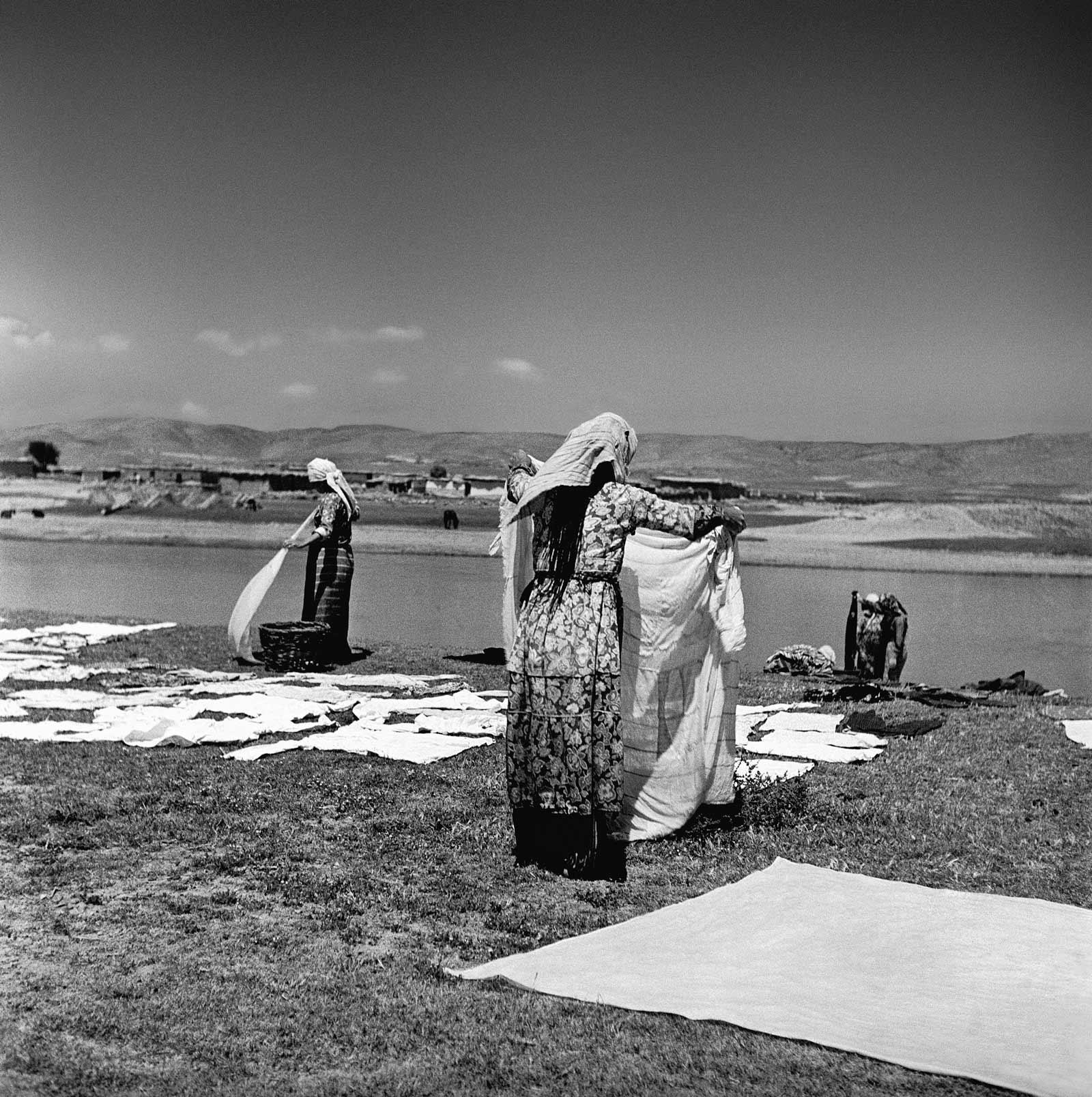 moran-anatolia-1956
