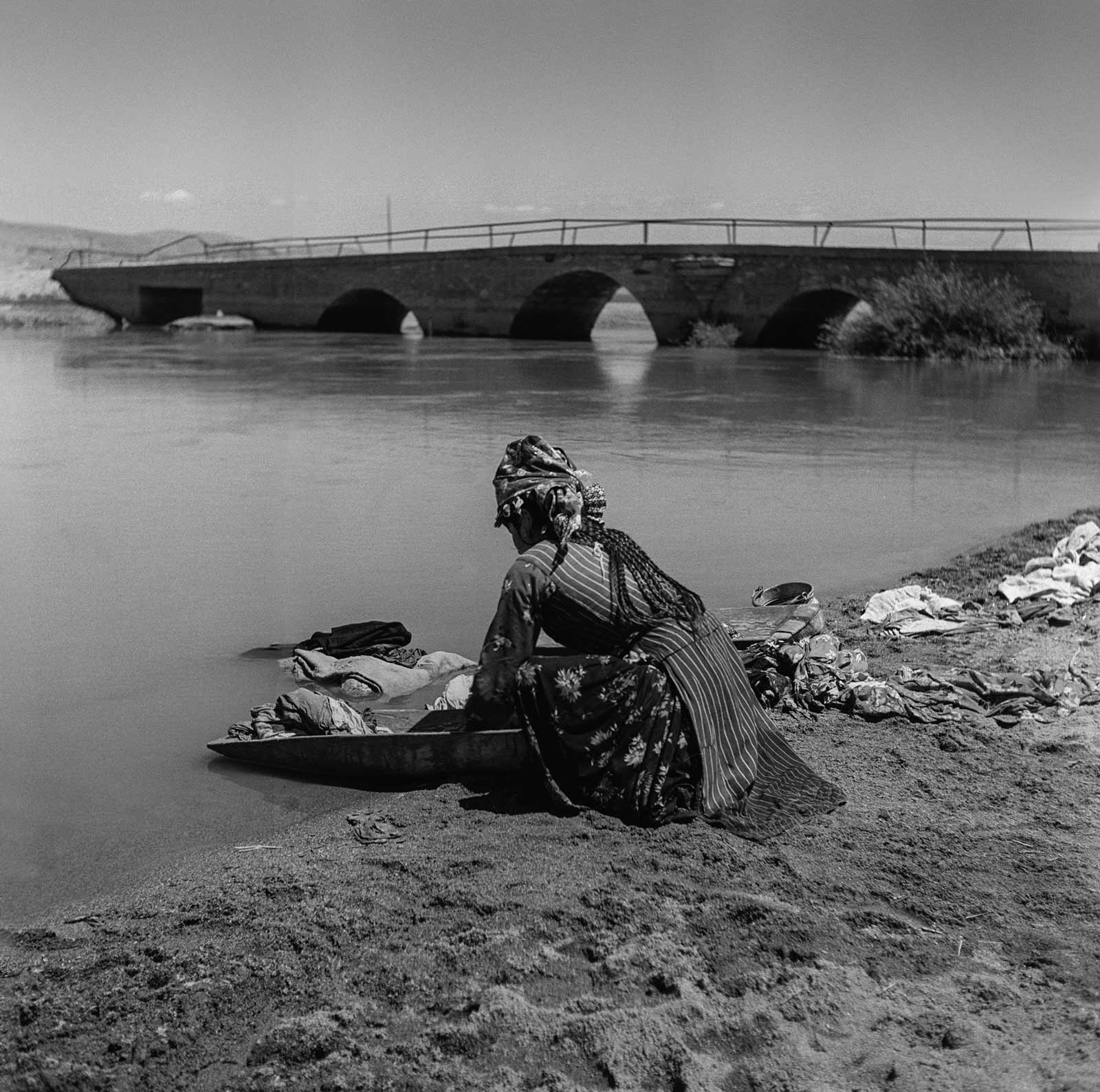 moran-anatolia2-1956