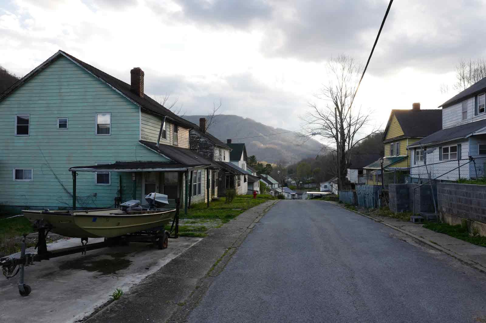 roye-second-street