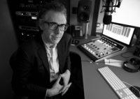 Ira Glass, New York City, June 12, 2019
