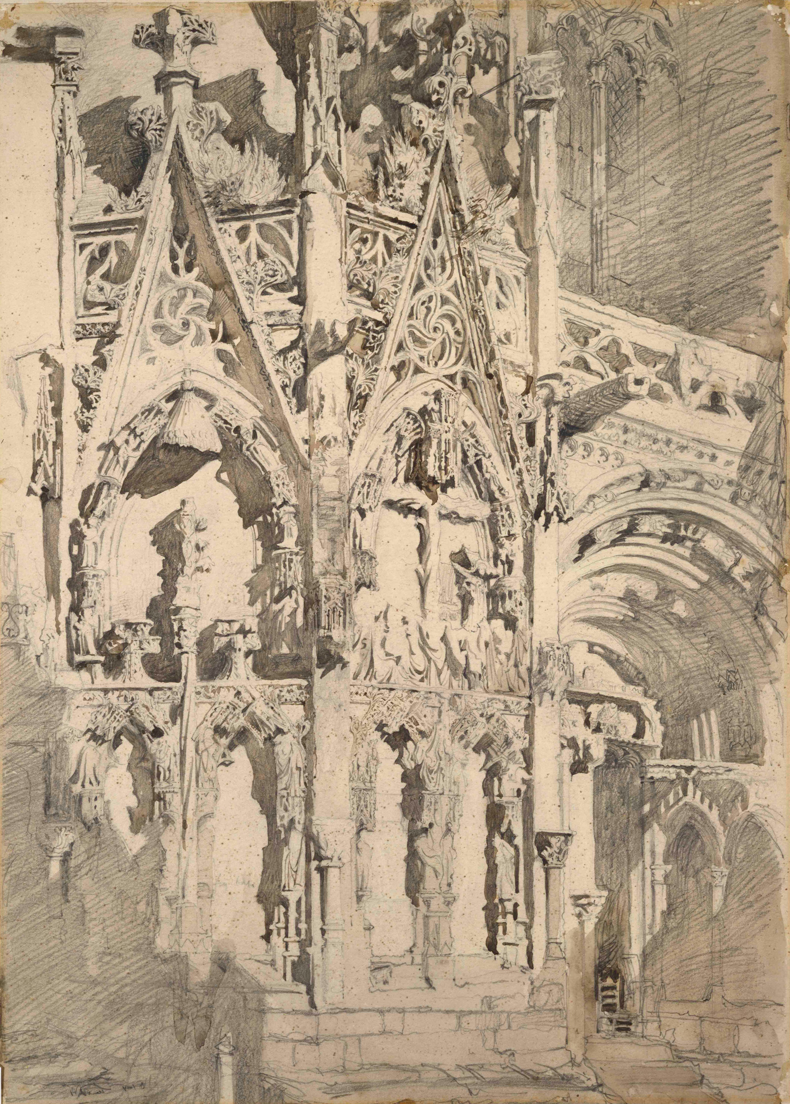 ruskin-cathedral
