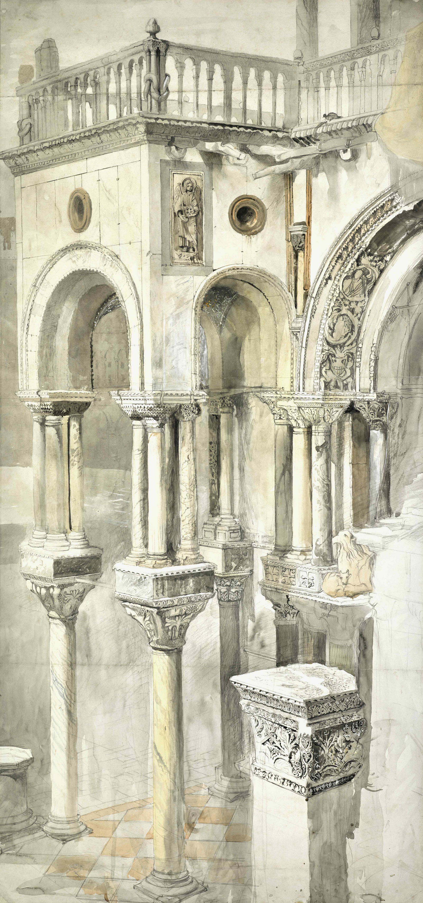 ruskin-cathedral2