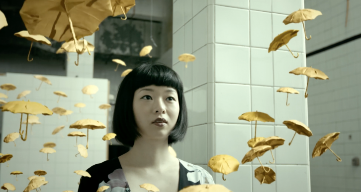 February Films: To Hong Kong with Love, Films of the Gulf Wars, and Pedro Costa's Latest