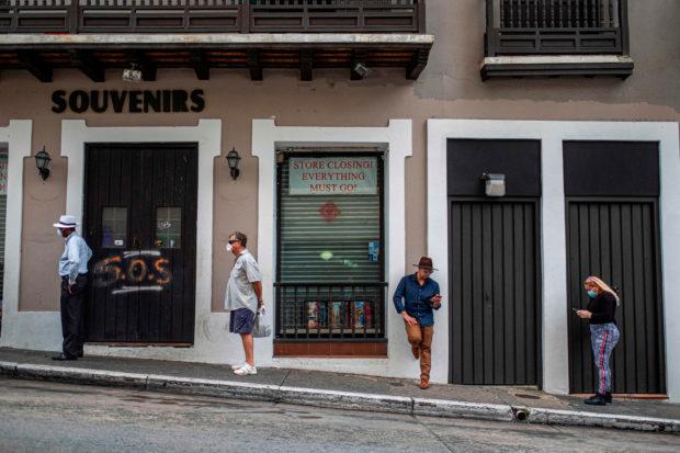 puerto-rico-covid