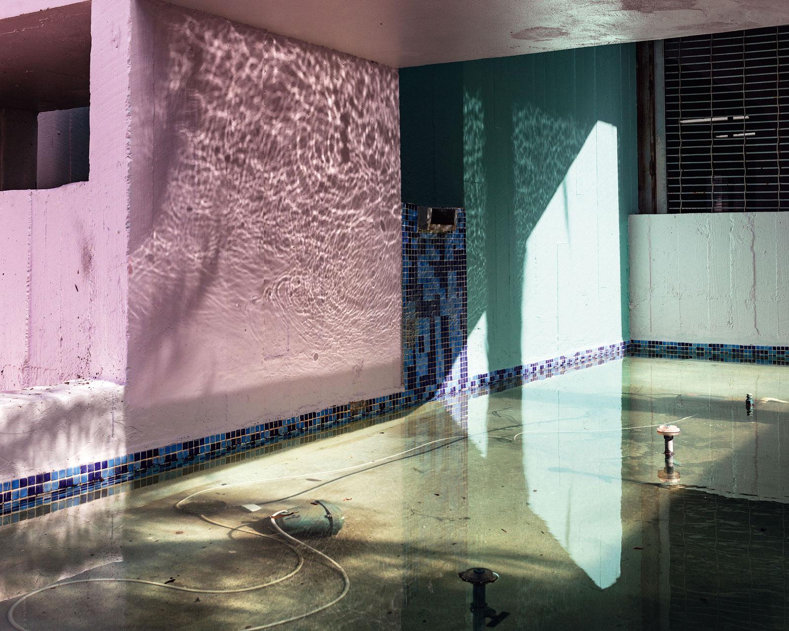 floodzone10