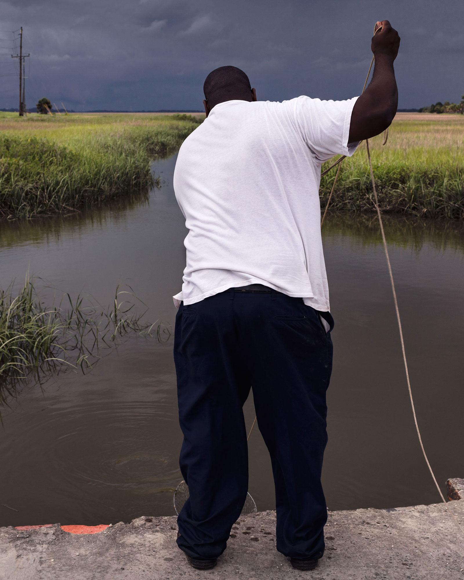 floodzone9