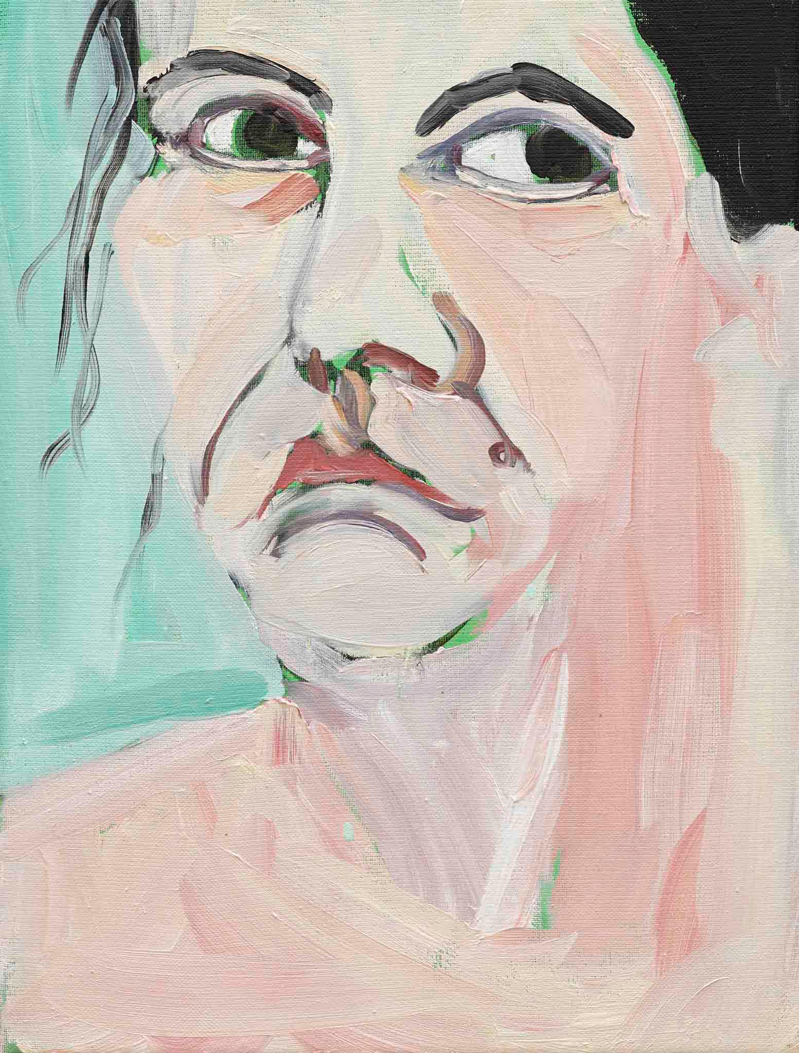 joffe-self-portrait