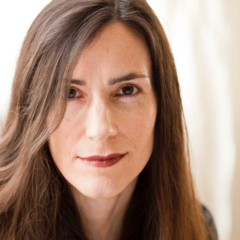 Regina Marler